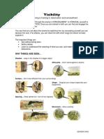 0204SAA13HO.pdf