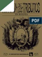 HISTORIATRIBUTOS.pdf