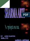 AMIT SHARMA