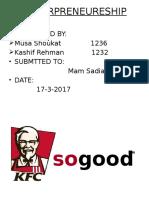 kfc3c-140308030507-phpapp01