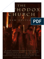the-orthodox-church-by-kallistos-ware.pdf