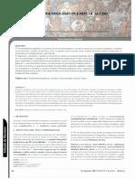 Tromboembolia pulmonar aguda.pdf