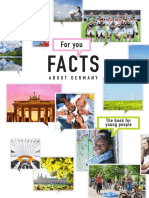 Facts About Germany.pdf