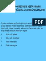 odredjivanje-mesta-sudara.pdf