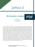 Introducción a la Psiquiatría 2012.pdf
