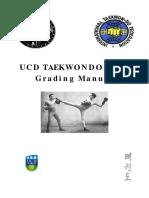 Karate Grading_Manual.pdf