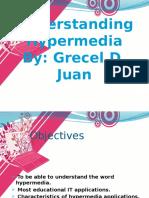 understandinghypermedia-grecel