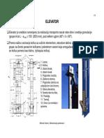 Elevator.pdf