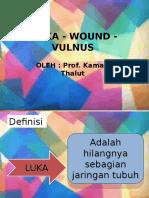 final-slide-prof-kt.pptx