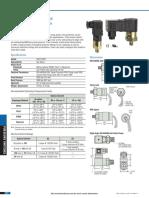 PS71-Series_07-MAY-14.pdf