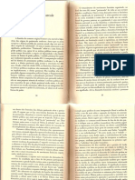 Confusões Patriarcais _ Carole Patman.pdf