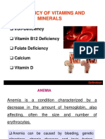 Deficiency of vitamins and minerals_1617.pdf