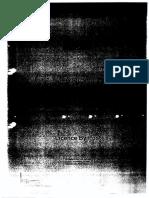 2 Physics 2.pdf