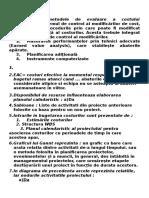 test-2-mg-proiectelor-savga.docx