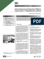 Modificaciones SNIP 24-04-2012.pdf