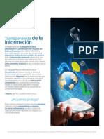 curso_de_transp.pdf