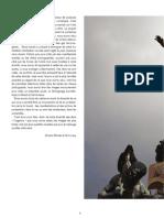 Etats d Urgence - Photographie Sociale Et Documentaire - [Extrait
