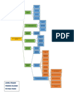 Presentacion Clase Presencial 2