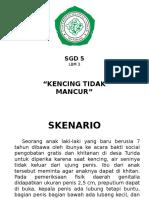 SGD 5