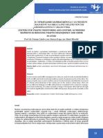 6-18-1-PB.pdf