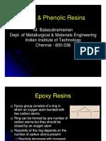 Epoxy Phenolic