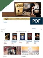 Madras Editora - 11 2281-5555 Livros de Holística, Maçônica, Rock e Umbanda