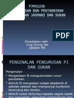 1. Pengenalan Konsep Dan Definisi