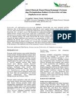 ipi319704.pdf