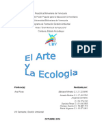 ARTE Y ECOLOGIA.docx