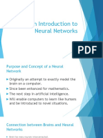 neuralintroduction pptx