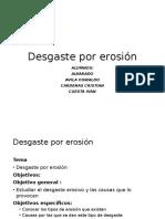 Desgaste-por-erosión (1)