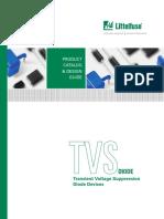 Littelfuse_TVS_Diode_Catalog.pdf.pdf