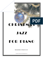 BOOK - eBook - Christmas Jazz for Piano.pdf
