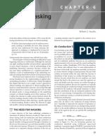Libro. Handbook of Clinical Audiology - Katz, Jack [SRG]-95-104