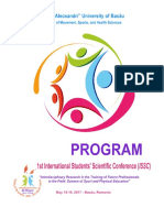 2017 Program Issc Cu Coperta-1