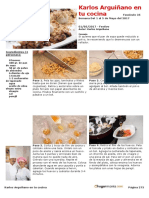 Fasciculo 35-Las recetas del 1 al 5 de Mayo del 2017.pdf