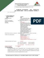 PSP UEAPS 2017.docx