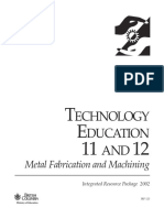 2002teched1112_metalfabricmachin.pdf