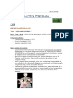 unidaddidcticaintegrada-120125155405-phpapp01