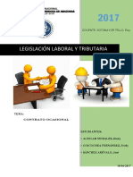 CONTRATOS_ocasional.pdf.pdf