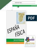 Espana fisica.pdf