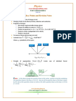 12-Physics-notes2-chapter-1-and-2.pdf