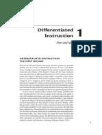 instruc diferençiada.pdf