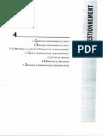 120 Fiche D_evaluation en Classe de FLE-Corriges Cap. 4-8