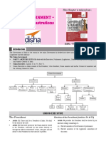 Union-Government-Concept-and-Illustrations.pdf