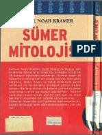 Samuel Noah Kramer - Sumer Mitolojisi.pdf