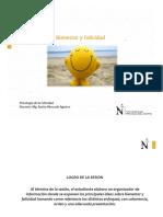01 Sesion PDF