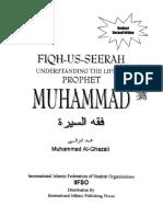 Fiqhus Seerah - Muhammad Al Ghazali