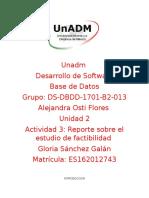DBDD_U2_A3_GLSG