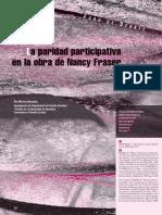 Dialnet-LaParidadParticipativaEnLaObraDeNancyFraser-3212136 (1).pdf